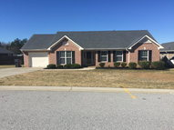 3105 Dandridge Way Augusta GA, 30909