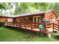 5756 Little River Rd Glide OR, 97443