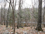 Lot 8 Decker Road Bushkill PA, 18324