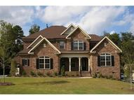 463 Langston Place Drive Fort Mill SC, 29708