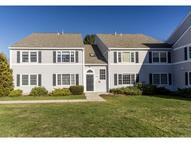 50 Brookside Dr H1 Exeter NH, 03833