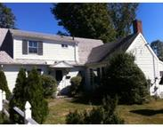 236 West Chestnut Brockton MA, 02301