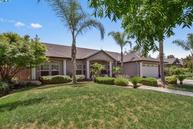 794 Sheffield Avenue Exeter CA, 93221