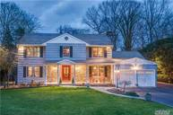 11 Townsend Rd Glen Cove NY, 11542