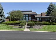 58 Charlou Circle Cherry Hills Village CO, 80111