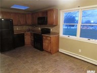 Address Not Disclosed Levittown NY, 11756