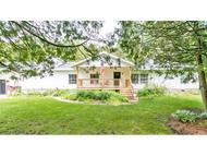 8158 Two Mile Rd Oconto WI, 54153