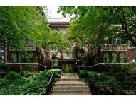 5367 Pershing Avenue Unit: 1 Saint Louis MO, 63112
