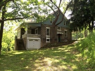 520 Echo Road Mineral Point PA, 15942