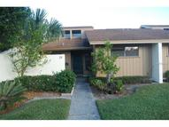 5225 Imperial Lakes Boulevard 25 Mulberry FL, 33860
