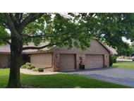 87 Spencer Village Ct Grand Chute WI, 54914