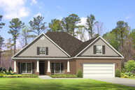 6126 Cobblestone Court Gulf Shores AL, 36542
