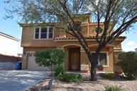 10176 N Nine Iron Oro Valley AZ, 85737