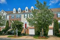 25458 Upper Clubhouse Drive Chantilly VA, 20152