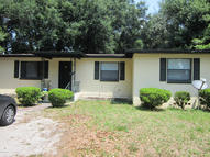 6217 Holly Bay Dr Jacksonville FL, 32211