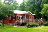 380 Hagerman Lake Rd Iron River MI, 49935