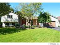 185 Raspberry Patch Dr Greece NY, 14612