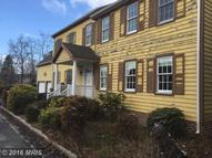 119 Grace Street Saint Michaels MD, 21663