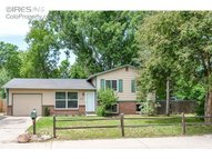 819 Pear St Fort Collins CO, 80521