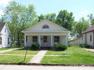 2518 Grand Ave Parsons KS, 67357