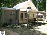 6625 Dapokie Trail Kalkaska MI, 49646
