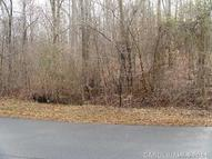 1870 Coltharp Road Fort Mill SC, 29708