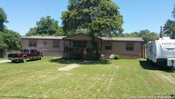 4515 Waterwood Pass Dr Elmendorf TX, 78112