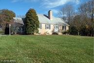 10125 Johns Drive Damascus MD, 20872