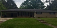 301 N Dogwood Ave Collins MS, 39428