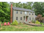 7 Squirrel Run Road Plaistow NH, 03865