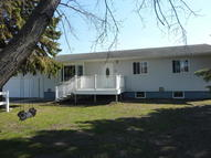 1818 20th Street South Brookings SD, 57006