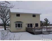 N13084 Cty Rd B Osseo WI, 54758
