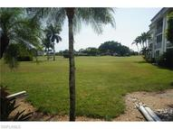 1740 Pine Valley Dr 109 Fort Myers FL, 33907