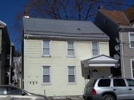 313 Washington Street Huntingdon PA, 16652