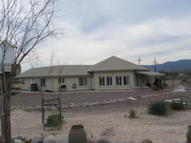 170 N Old Mill Road Tonto Basin AZ, 85553