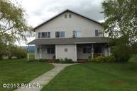 450 Brothers Way Corvallis MT, 59828