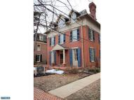 310 N High St West Chester PA, 19380