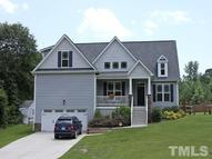 26 Rean Court Angier NC, 27501