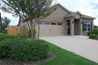 1913 Pin Oak Trail Anna TX, 75409