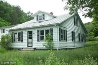704 Winchester Street Paw Paw WV, 25434