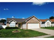 2302 Rolling Oak Drive Indianapolis IN, 46214