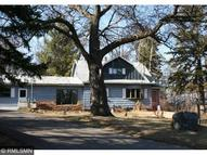 7997 County 12 Akeley MN, 56433