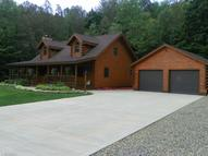 7656 Middle Run Rd Dover OH, 44622