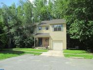 12 Regent Court Medford NJ, 08055