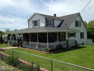 2332 Cassidy Road Mabie WV, 26278