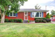 4817 Cofer Ave Louisville KY, 40258
