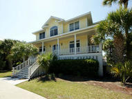 68 Ocean Point Drive Isle Of Palms SC, 29451
