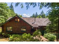 20390 E Anglesly Rd Rhododendron OR, 97049