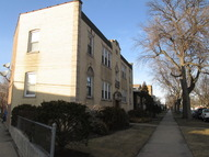 5620 N Miltimore Ave Chicago IL, 60646