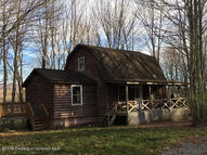 4498 State Route 2067 South Gibson PA, 18842